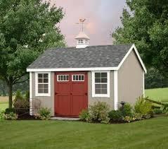 best 25 shed landscaping ideas on pinterest backyard storage