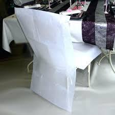 faire un bureau pas cher housse chaise bureau housse de chaise de bureau dacco housse de