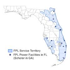 florida power and light telephone number florida power and light phone number light light info