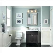 Bathroom Warehouse Discount Kitchen Cabinets Santa Ana Ca For Sale In Builders