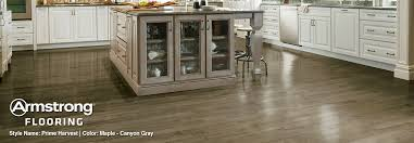 Laminate Wood Floors In Kitchen - abbey carpet u0026 floor hardwood flooring laminate flooring