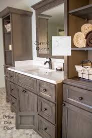 60 Vanity Kijiji Stonewood Bath Cabinetry Bathroom Vanity Deal Of The Day