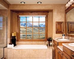 earth tones bathroom design ideas pictures remodel u0026 decor with