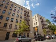 One Bedroom Apartment For Rent In The Bronx Apartments Under 800 In Bronx Ny Apartments Com
