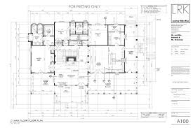best lake house plans cool lake house floor plans wonderful decoration ideas luxury and