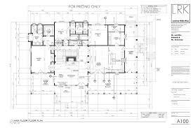 lake house floor plans ahscgs com