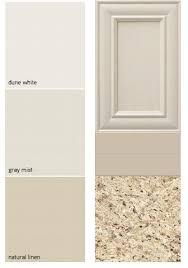light beige color paint carmen s corner warm or cool paint colors paint colors