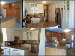 kitchen cabinet painting contractors luxury kitchen cabinet painting contractors 20 photos