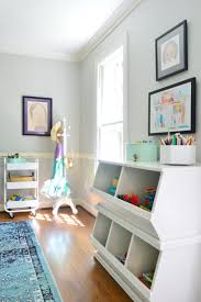 1100 best our room makeovers images on pinterest hallway