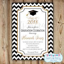 graduation invitation graduation party invitation college graduation invitation