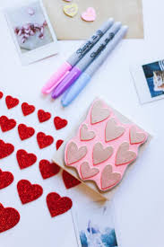 holidays diy valentines day 66 best s day potluck images on