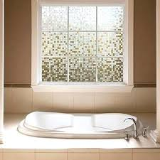 bathroom window ideas for privacy startling bathroom windows ideas overwhelming bathroom