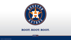 houston astros mlb baseball team hd widescreen wallpaper