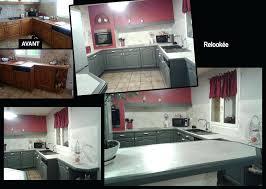 renovation meuble de cuisine renovation meuble cuisine renovation meuble cuisine marseille