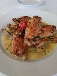 jacques cuisine jacques cuisine raleigh menu prices restaurant