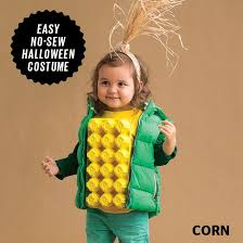 Costume Halloween 25 Corn Costume Ideas Halloween Pillowcase