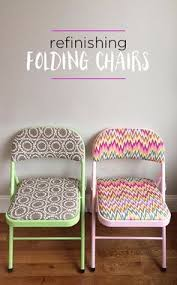 Cheap Kids Chairs Best 25 Cheap Chairs Ideas On Pinterest Painted Kids Chairs