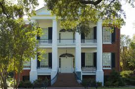 nottoway plantation floor plan books about plantation homes of the antebellum south