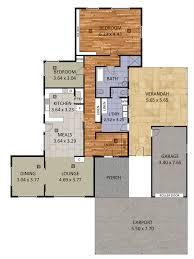 2d floor plans floor plans and 3d visualisations