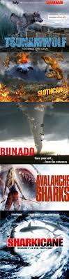 Sharknado Meme - sharknado memes best collection of funny sharknado pictures