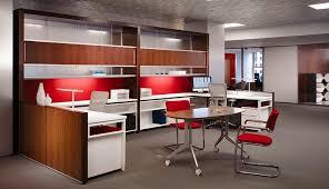 nashville office interiors szfpbgj com