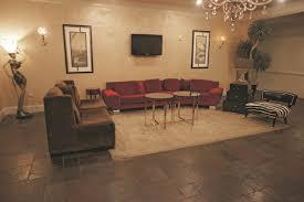 Comfort Inn Lafayette La Pinhook Lafayette Hotel Coupons For Lafayette Louisiana