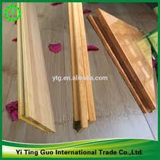Locking Bamboo Flooring Easy Lock Bamboo Flooring Easy Lock Bamboo Flooring Suppliers And