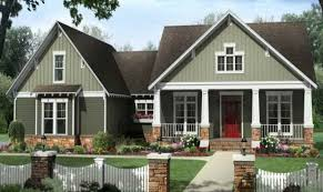 best craftsman house plans 20 surprisingly mountain craftsman home plans house plans 55250