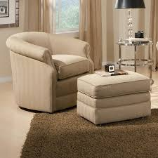 cheap livingroom chairs furniture amazing wayfair boston massachusetts jcpenney sofas