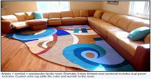 10 seat sectional sofa modern furniture contemporary furniture custom area rugs nj