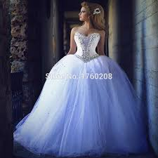 princess wedding dresses with bling corset wedding dresses with bling fashion dresses