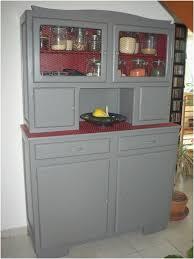 bon coin meuble cuisine petit meuble de cuisine le bon coin frais le bon coin meuble tv ile