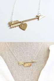 personalized gifts jewelry 25 best arrow jewelry ideas on arrow ring arrow