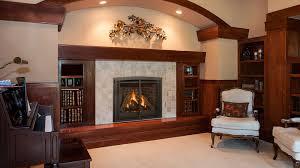 carlton 39 rochester fireplace
