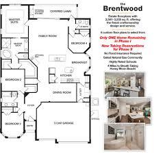 highwood estates gulfwind homes tampa florida homebuilder