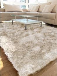 tapis shaggy tapis shaggy à poils longs pas cher boutique en ligne benuta
