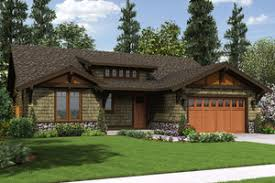 2 craftsman house plans bungalow house plans houseplans com