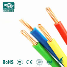 220 volt electrical wire 220 volt electrical wire suppliers and