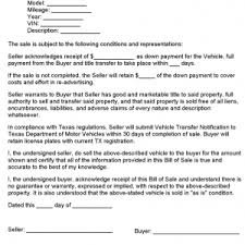 free alabama vehicle bill of sale form for limestone download most