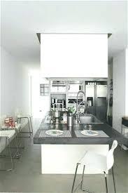 luminaire cuisine led luminaire cuisine led finest eclairage cuisine led ou halogene pour
