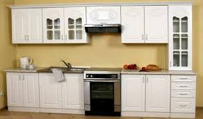 ikea meubles cuisine prix meuble cuisine ikea photos de conception de maison