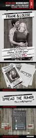 Printing Invitation Cards 83 Best Print Templates Images On Pinterest Print Templates
