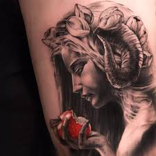 evil tattoos group 75