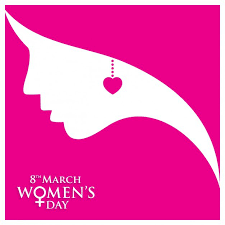 creative images international international women s day 6 creative marketing ideas to celebrate