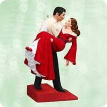 27 best hallmark with the wind ornaments images on