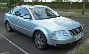 volkswagen light blue file 2003 volkswagen passat 3bg my03 se v6 sedan 2010 05 04 01
