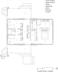 100 dwell floor plans 100 bank floor plans safe room
