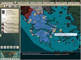 Sparta Greece Map by This Is Sparta A Kr Greece Aar Paradox Interactive Forums