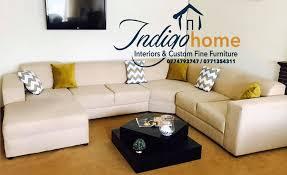 home interiors pictures indigo home interiors home