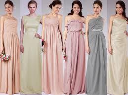 dresses for bridesmaids wedding dress for bridesmaid biwmagazine